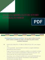 CURS 4.analiza modelului de studiu  la paralelograf.ppt
