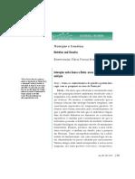 pdf03_NutriçãoGenética_CERES.pdf