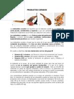 PRODUCTOS-MADURADOS-1