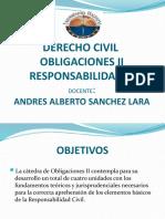 CLASE DE RESPONSABILIDAD 1.pptx