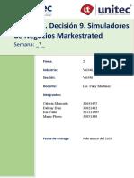 Firma2_D10_V6346_SNM