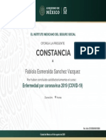 Constancia (8)
