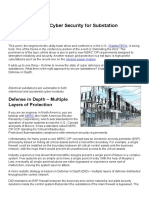 Defense-in-Depth-Cyber-Security-for-Substation-Communications.pdf