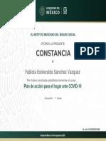 Constancia (6)