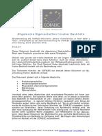 allgemeine-eigenschaften-frischer-backhefe.pdf