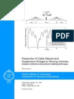 A simplified structural mechanics model for cable-truss footbridges.pdf