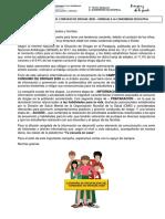 Guarani_SENAD_9°(5)