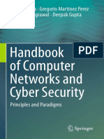 Handbook Of Computer Networks And Cyber Security Principles And Paradigms by Brij Gupta, Gregorio Martinez Perez, Dharma P. Agrawal, Deepak Gupta (z-lib.org).pdf