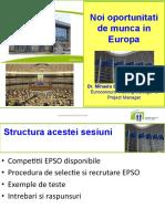 Joburi+UE+16+aprilie+2015