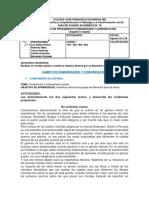 GUÍA NOVENO COMUNICACIÓN SEMANA 19.pdf