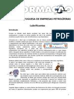 inf_lubrificantes.pdf
