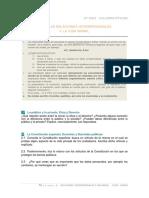 03_3eso_publico y privado derecho normas valores.pdf