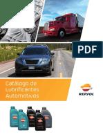 AF_Catalogo_Automocion_Brasil_tcm82-72485