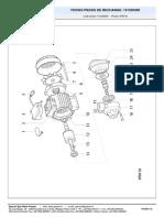 pieces_rechange_101020300 (1)