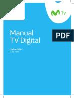 Manual TCN PVR DSI810 _TVDigital_09_18 COL.pdf