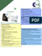 D10 - HbA1c.pdf