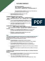 T11.Future Perfect.pdf