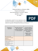 Apéndice 1_ Paso 1 (1).doc