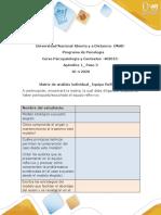 Apéndice 1_ Paso 3 psicopatologia y contextos