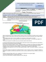 GUÍA ARTÍCULADA   No 2. ÉTICA, CÁTEDRA, RELIGIÓN..pdf