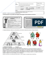GUIA 12 DE SOCIALES.docx