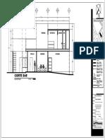 ARQ-05.pdf