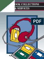 Susan Baird - Audiobook Collections & Services (Highsmith Press Handbook Series) (2000).pdf