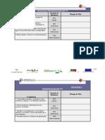 CP_CLC_STC_Lista de competências sem exemplos.doc