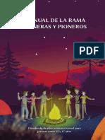 ManualRamaPionerosyPionerasDigital_liviano.pdf