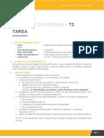 T2_Metodología universitaria_Mamani Velásquez César Augusto.docx