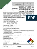 pdf5450297c5d098H de seg KASUMIN