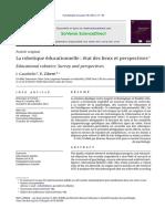 fundamental la robiotiue educationnelle.pdf