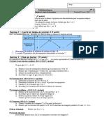 ds-fonction_bilan-2004-2005-1s-1