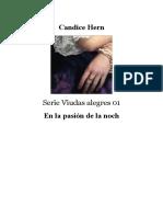 Hern-Candice-Viudas-Alegres-01-En-La-Pasion-De-La-Noche