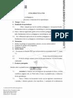 GUIA DIDACTICA 10