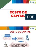 costodecapital-150125110742-conversion-gate01