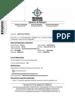 Registro Procuraduria .pdf