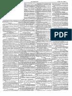 viernes, 29 mayo 1896, página 5