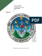 Transiciones Políticas (2).docx