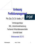 Portfoliomanagement_bis_2012.12.18