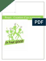 FAST GOOD.pdf
