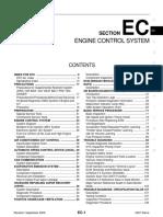 NISSAN XTERRA 2008 ENGINE CONTROL.pdf