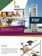 Planos Sequohia.pdf