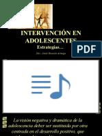 INTERVENCION CON ADOLESCENTES.pptx