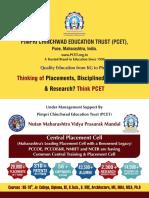 PCET-Brochure-2019.pdf