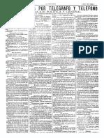 viernes, 17 enero 1896.pdf