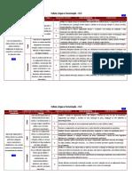 Apresentação Referencial CLC - Tabela final.doc