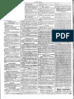 viernes, 18 noviembre 1898, página 6.pdf