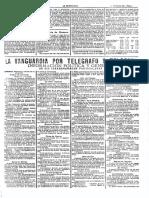 11 noviembre 1897, página 5.pdf