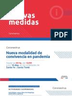 Restricciones_Santa-Fe_TV.pdf